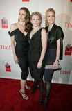 The Dixie Chicks Photo 4