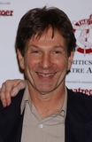 Michael Brandon Photo 4