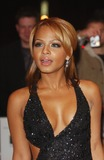 CHRISTINA MILAN Photo 4