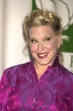 Bette Midler Photo 4