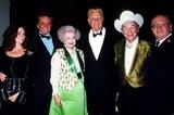 Roy Rogers Photo 4