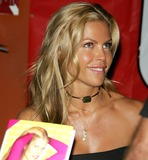 Jessica Canseco Photo 4