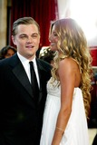 Leo DiCaprio Photo 4