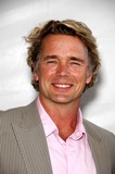 John Schneider Photo 4
