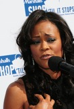 Robin Givens Photo 4