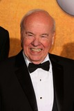 Tim Conway Photo 4
