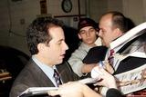 Jerry Seinfeld Photo 4
