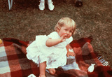 Lady Diana Photo 4