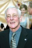 John Mahoney Photo 4