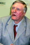 William Buckley Photo 4