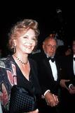 Barbara Sinatra Photo 4