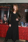 Cassandra Peterson Photo 4