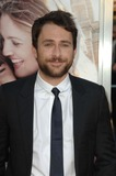 Charlie Day Photo 4