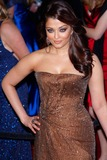 Aishwarya Ray Photo 4