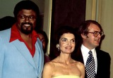 Rosey Grier Photo 4