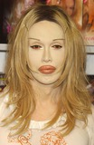 Pete Burns Photo 4