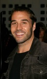 Jeremy Piven,Jeremy Pivens Photo - Archival Pictures - Globe Photos - 78677