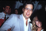 Dan Aykroyd Photo 4