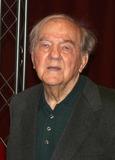 Karl Malden Photo 4