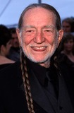 Willie Nelson Photo - Archival Pictures - Globe Photos - 75144