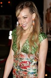 Hilary Duff Photo 4