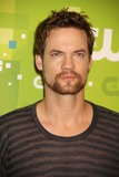 Shane West Photo 4