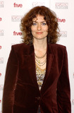 Anna Chancellor Photo 4