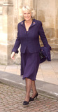 Camilla Parker-Bowles Photo 4