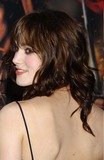 Keira Knightley Photo 4