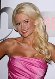 Holly Madison Photo 4