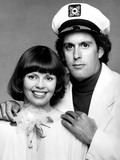 Toni Tennille Photo 4