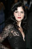 Selma Blair Photo 4