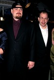 Larry Wachowski Photo 4