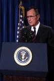 George Bush Photo 4