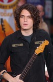 John Mayer Photo 4