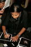 Cookie Johnson Photo - Cookie Johnsons Champagne Celebration For the Launch of Cj by Cookie Johnson