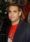 Bobby Cannavale Photo 4