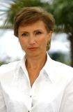 Alexander Litvinenko Photo 4