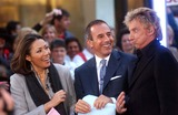 Barry Manilow Photo 4