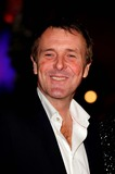 Phil Tufnell Photo 4
