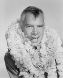 Lee Marvin Photo 4