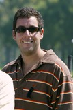 Adam Sandler Photo - Archival Pictures - Globe Photos - 77575