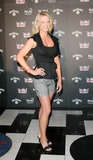Heather Kozar Photo 4