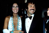 Sonny & Cher Photo 4