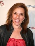 Marsha Norman Photo 4