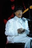 Little Richard Photo 4