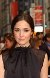 Rose Byrne Photo 4