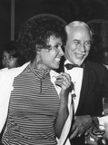 Lena Horne Photo 4