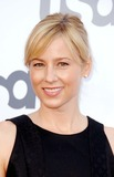 Traylor Howard Photo 4