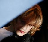 Jeanne Moreau Photo 4